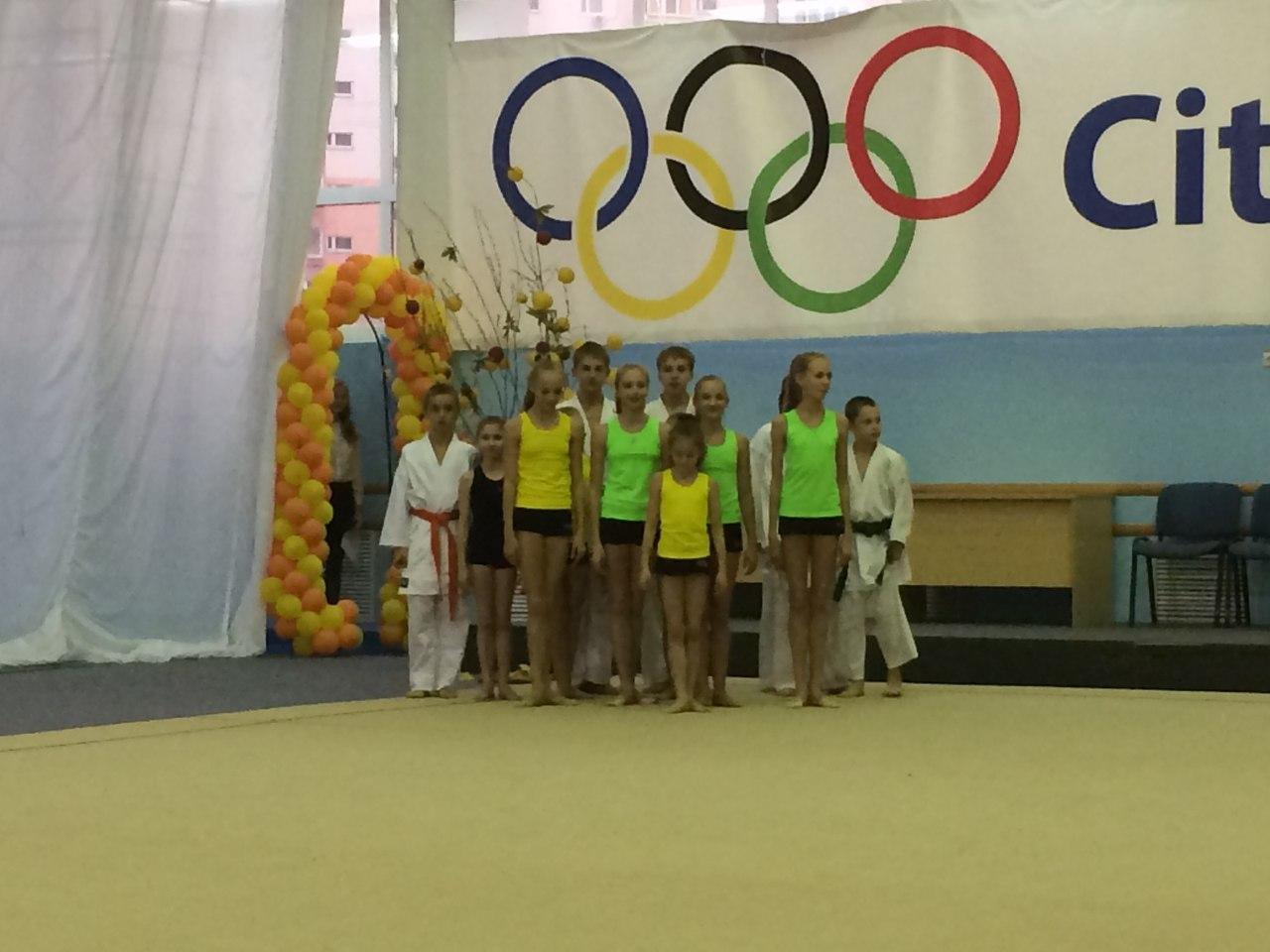 Поздравление от спортсменов сценка фото 790