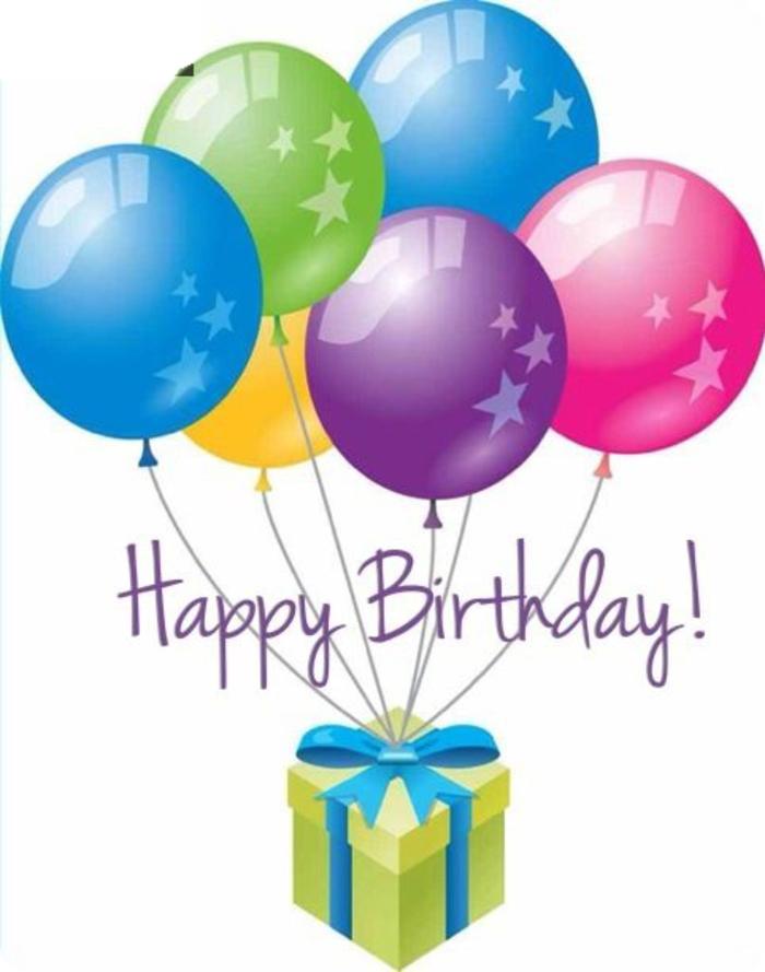 Поздравление тренера по тхэквондо с днем рождения от родителей